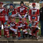 GKM - Polonia