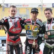Finał Ligi Juniorów (Toruń)