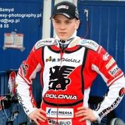 Polonia - ROW