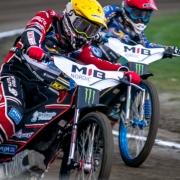 MIB Nordic Gorzow FIM Speedway Grand Prix