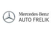 sponsor_mercedes