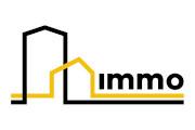 sponsor_immo