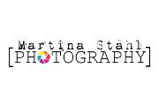 sponsor_photography