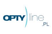 sponsor-optyline