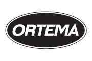 sponsor_ortema