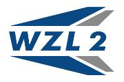 sponsor_wzl