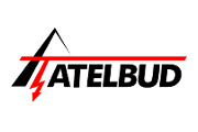 sponsor_atelbud