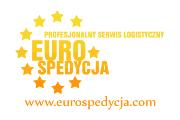 sponsor_eurospedycja