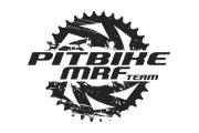 sponsor_pitbike
