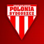 polonia-bydgoszcz