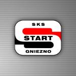 start_gniezno