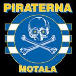 piraterna