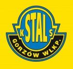 StalGorzow