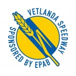 VetlandaSpeedway