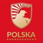 Reprezentacja_Polski